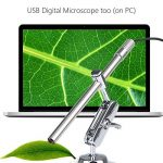 description microscope TOP 9 image 1 produit