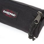 Eastpak Benchmark Single Trousse, Mixte, 20 cm, Midnight Bleu de la marque Eastpak image 2 produit