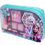 trousse de maquillage fillette TOP 0 image 2 produit