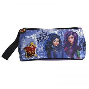 trousse de maquillage fillette TOP 4 image 0 produit